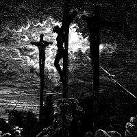 CRISTO - A Crucificação - Teatro Cristão