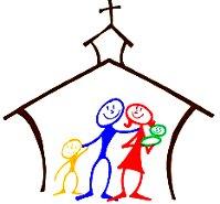 Família cristã - Teatro Cristão