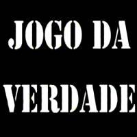 JOGO DA VERDADE - Teatro Cristão