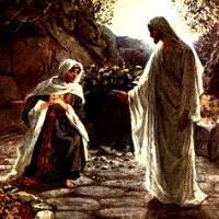 A RESSURREIÇÃO DE JESUS - Teatro Cristão