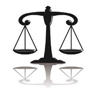 A ELOQUÊNCIA DA JUSTIÇA