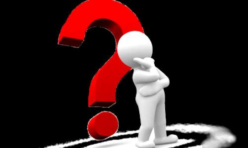 A DÚVIDA - QUEM É JESUS?