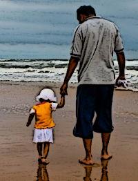 Os pais têm reações diferentes, formas diferentes de educar, orientar, exigir... dos filhos. Os pais querem o melhor para os seus filhos. Ao expor formas tão diferentes de agir, torna-se uma comédia. Homenagem aos diversos tipos de pais