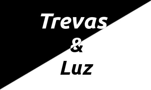 TREVAS & LUZ 2