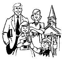 Plano de Deus - Teatro Cristão