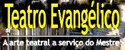 Teatro Evangélico o Livro