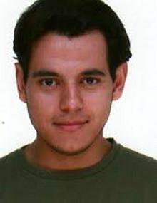Thulio Moutinho